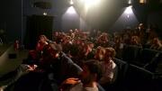 FavouritesFilmFestival22