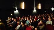 FavouritesFilmFestival24