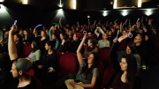 FavouritesFilmFestival26