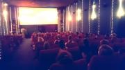 13_FavouritesFilmFestivalBremen2017