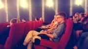 27_FavouritesFilmFestivalBremen2017