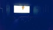 29_FavouritesFilmFestivalBremen2017