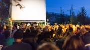 FFF Berlin 2.September 2015-33