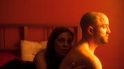 Les Drapeaux de papier photo 7 © Sensito Films