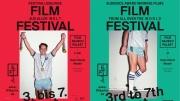FFF—2014_Poster_A1_Berlin_1