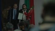 Favourites-Film-Festival_Slava_Glory_1