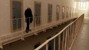 FavouritesFilmFestival_8_SilenceOfOthers_Chato_corridor_jail