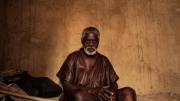 FavouritesFilmFestival_5-Amadou©Nina_Robinson
