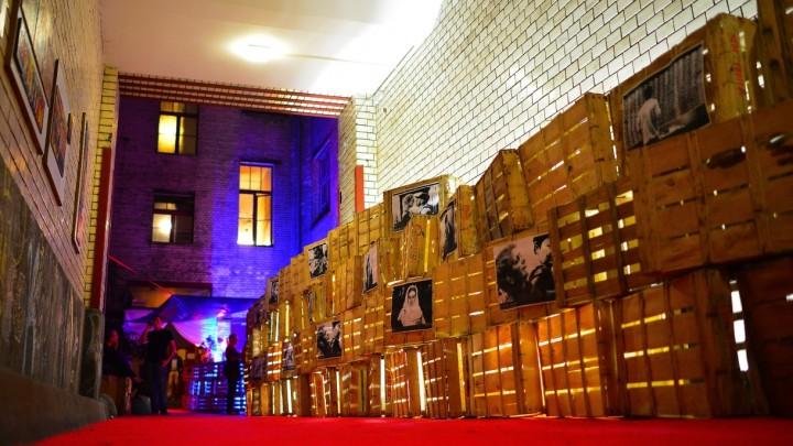 20120830filmfestival40