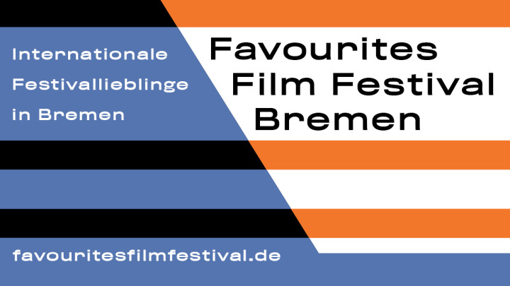 FavouritesFilmFestivalBremen2018_FFF