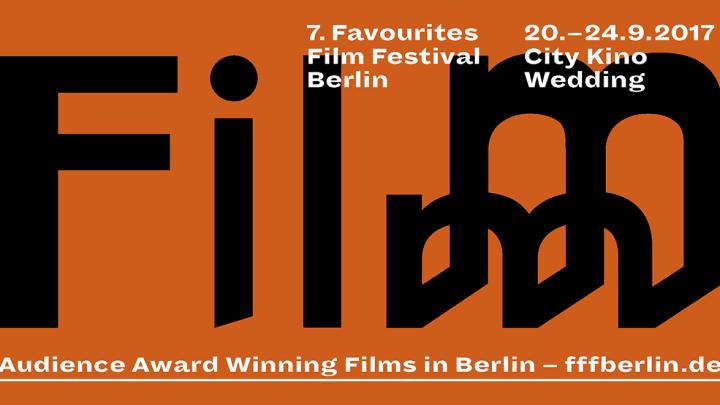 fb_banner_Berlin17