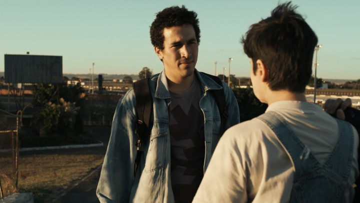 FavouritesFilmFestival_O_Ultimo_Cine_Drive_in_01