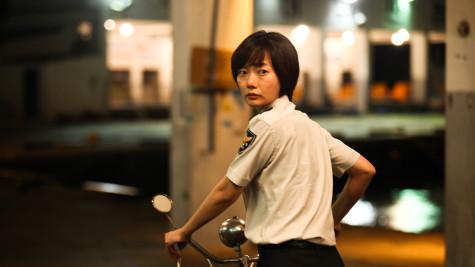 A GIRL AT MY DOOR_Young-nam_DOONA BAE