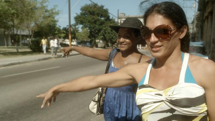 Seite 7_Transit Havanna