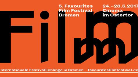 FavouritesFilmFestival