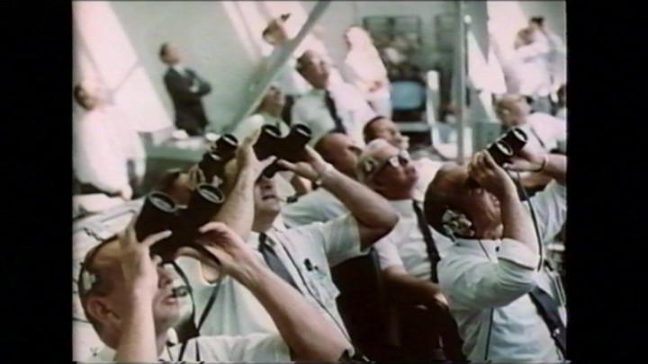 Seite_12und13_Apollo 11_FavouritesFilmFestival