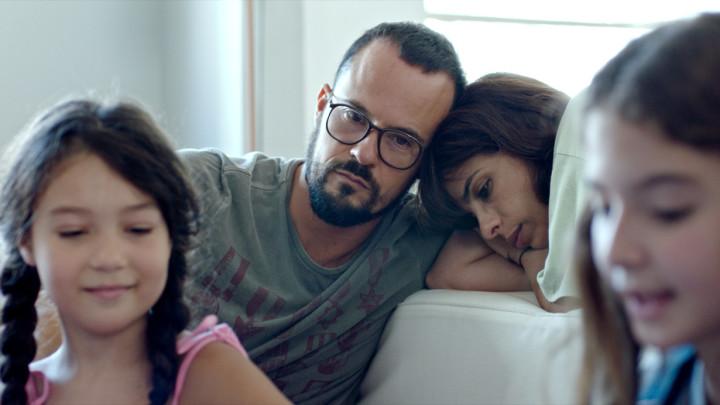 Favourites_Film_Festival_Just_like_our_Parents_1