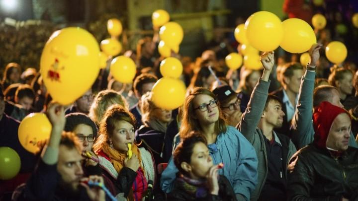 20120901filmfestival18