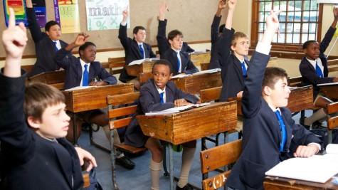 Felix-in-Class-1