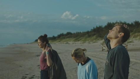 Summer-Survivors-1